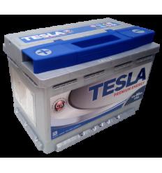 TESLA L3 80L