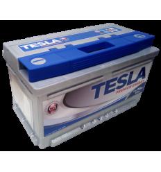 TESLA L4B 90R