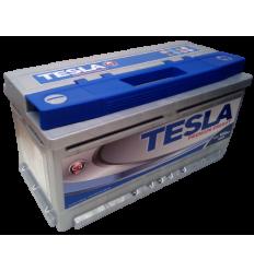 TESLA L5B 100R