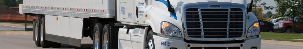 Akumulatory Ciężarowe