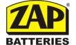 Manufacturer - ZAP Piastów