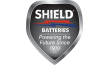 Manufacturer - SHIELD Batteries