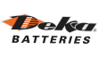 Manufacturer - East Penn DEKA
