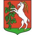 Akum Lublin