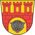 Akum Pruszków - Centrala